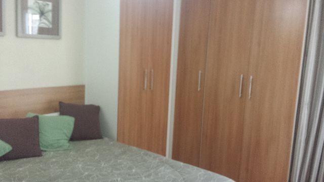NovaVida Imóveis - Casa 3 Dorm, Campo Grande - Foto 12