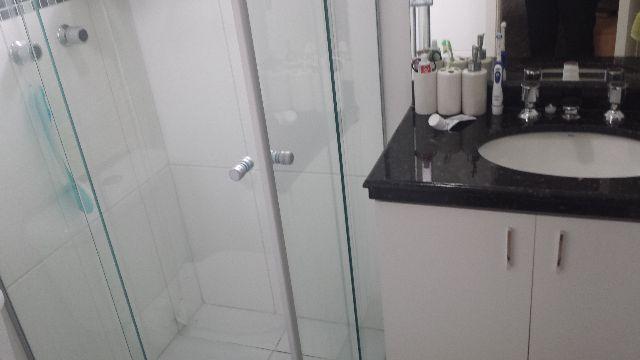 NovaVida Imóveis - Casa 3 Dorm, Campo Grande - Foto 13