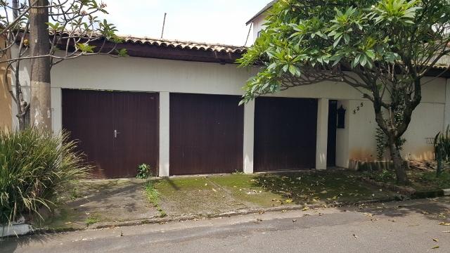 Terreno, City Campo Grande, São Paulo (4803) - Foto 9
