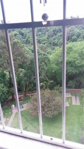 Portal do Brooklin - Apto 3 Dorm, Jardim Taquaral, São Paulo (4815) - Foto 8