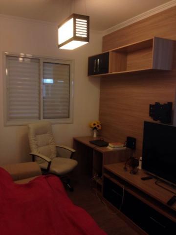 Cond. Terrara - Apto 2 Dorm, Campo Grande, São Paulo (4819) - Foto 3