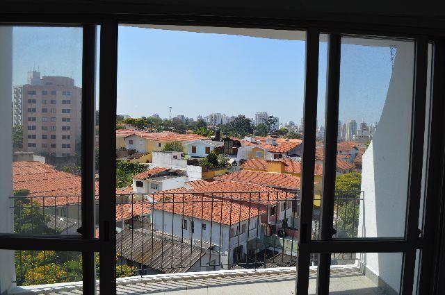 Vila Portenha - Apto 3 Dorm, Jardim Umuarama, São Paulo (4820) - Foto 3
