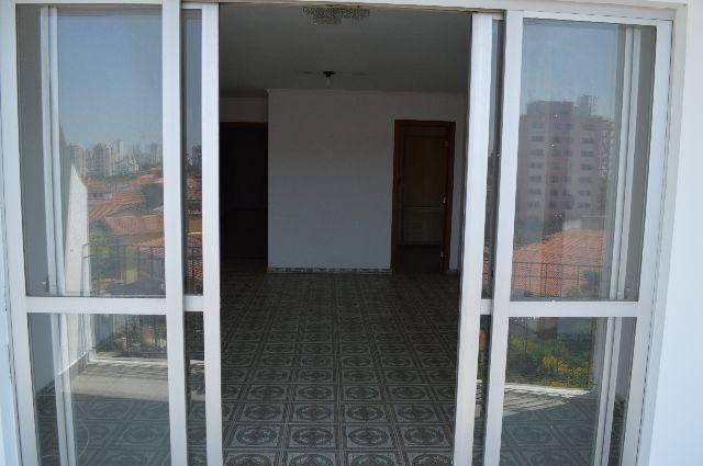 Vila Portenha - Apto 3 Dorm, Jardim Umuarama, São Paulo (4820) - Foto 4