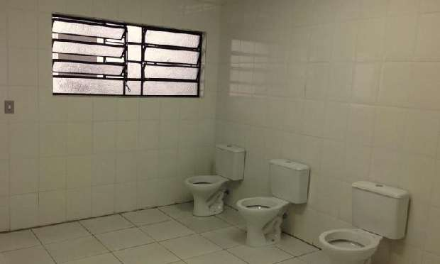 Galpão, Socorro, São Paulo (4784) - Foto 14