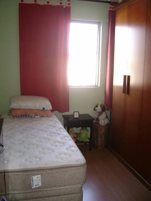 NovaVida Imóveis - Apto 2 Dorm, Cidade Dutra - Foto 4
