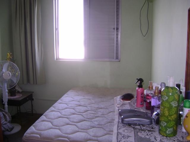 NovaVida Imóveis - Apto 2 Dorm, Cidade Dutra - Foto 6