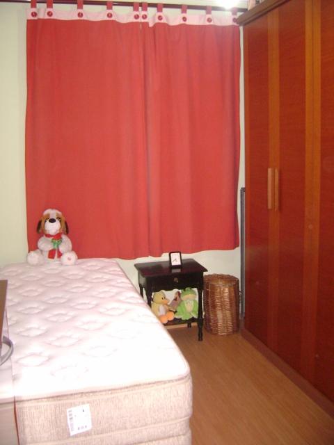 NovaVida Imóveis - Apto 2 Dorm, Cidade Dutra - Foto 10