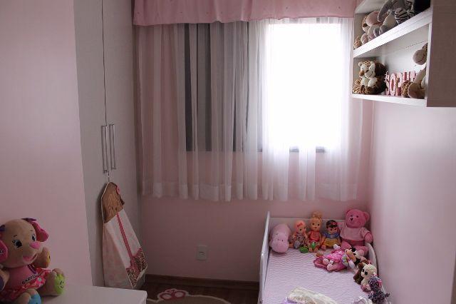 Interclube - Apto 3 Dorm, Jardim Umuarama, São Paulo (4827) - Foto 9