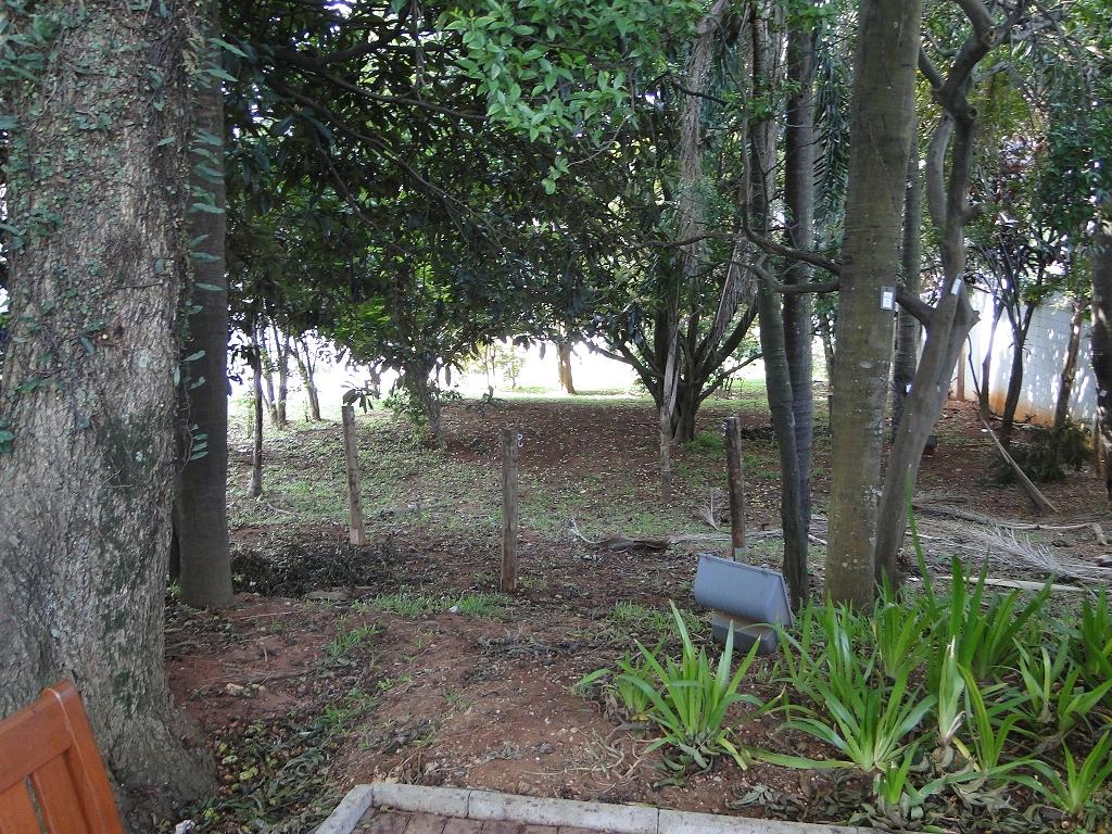 Giardino - Apto 2 Dorm, Jardim Prudencia, São Paulo (3931) - Foto 21