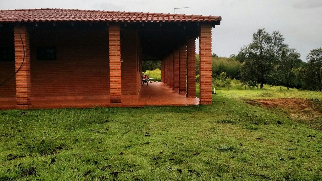 Chácara 4 Dorm, Chacara Tambaú, Bofete (4840) - Foto 3