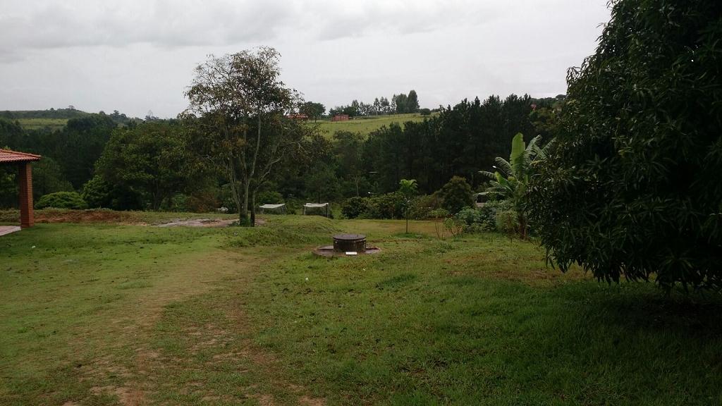 Chácara 4 Dorm, Chacara Tambaú, Bofete (4840) - Foto 4