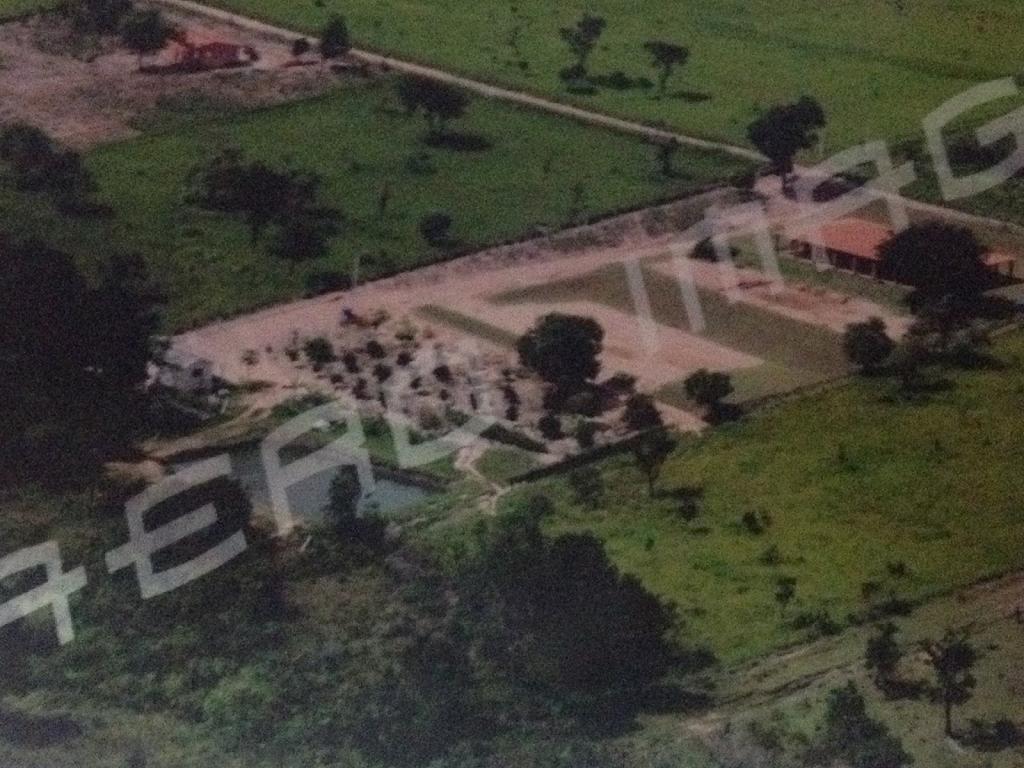 Chácara 4 Dorm, Chacara Tambaú, Bofete (4840) - Foto 7