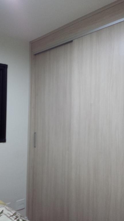 Interclube - Apto 3 Dorm, Jardim Umuarama, São Paulo (4846) - Foto 6