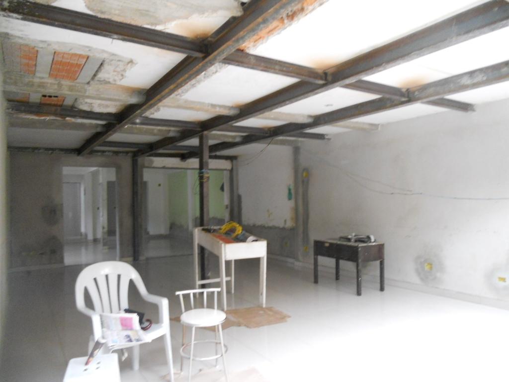 Casa, Alto da Boa Vista, São Paulo (4818) - Foto 6