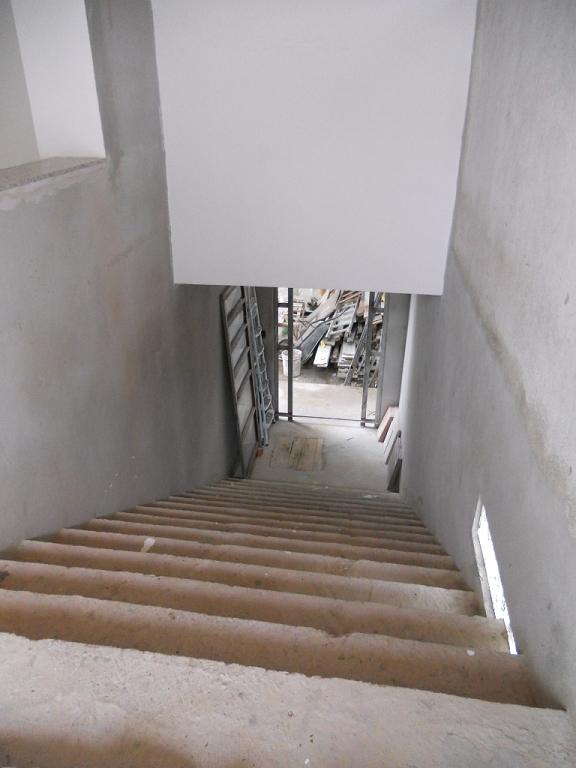 Casa, Alto da Boa Vista, São Paulo (4818) - Foto 8
