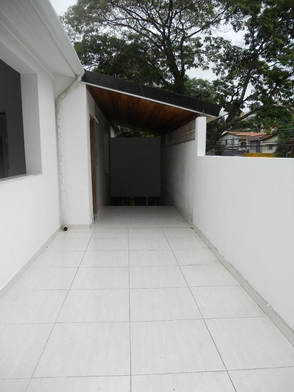 Casa, Alto da Boa Vista, São Paulo (4818) - Foto 9