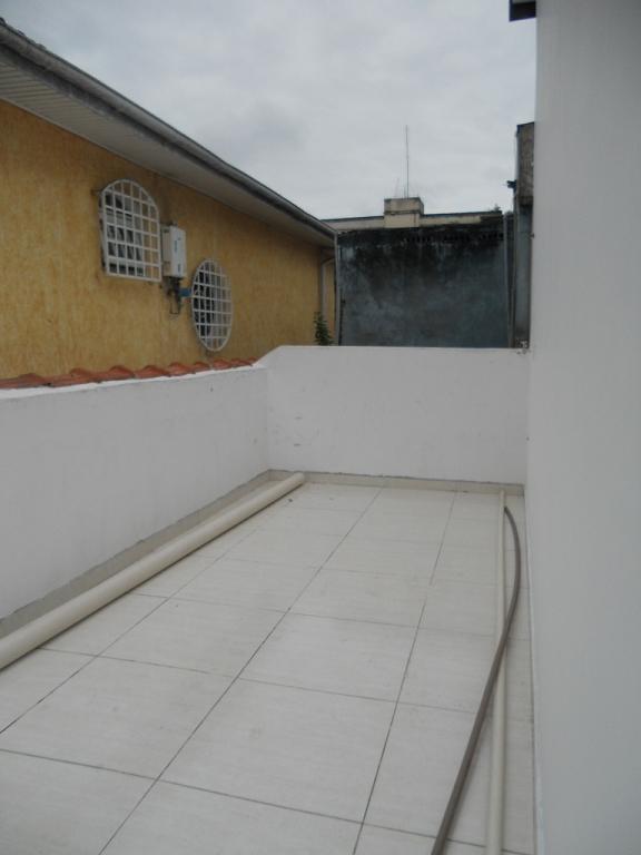 Casa, Alto da Boa Vista, São Paulo (4818) - Foto 10