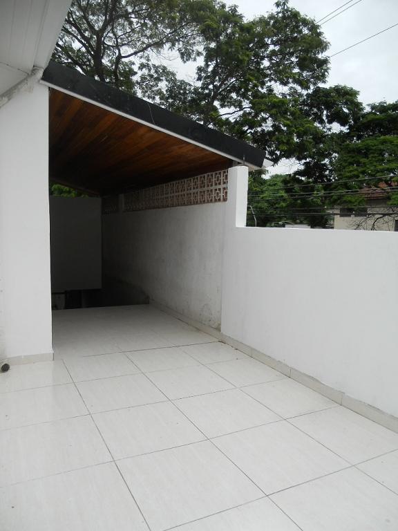 Casa, Alto da Boa Vista, São Paulo (4818) - Foto 12