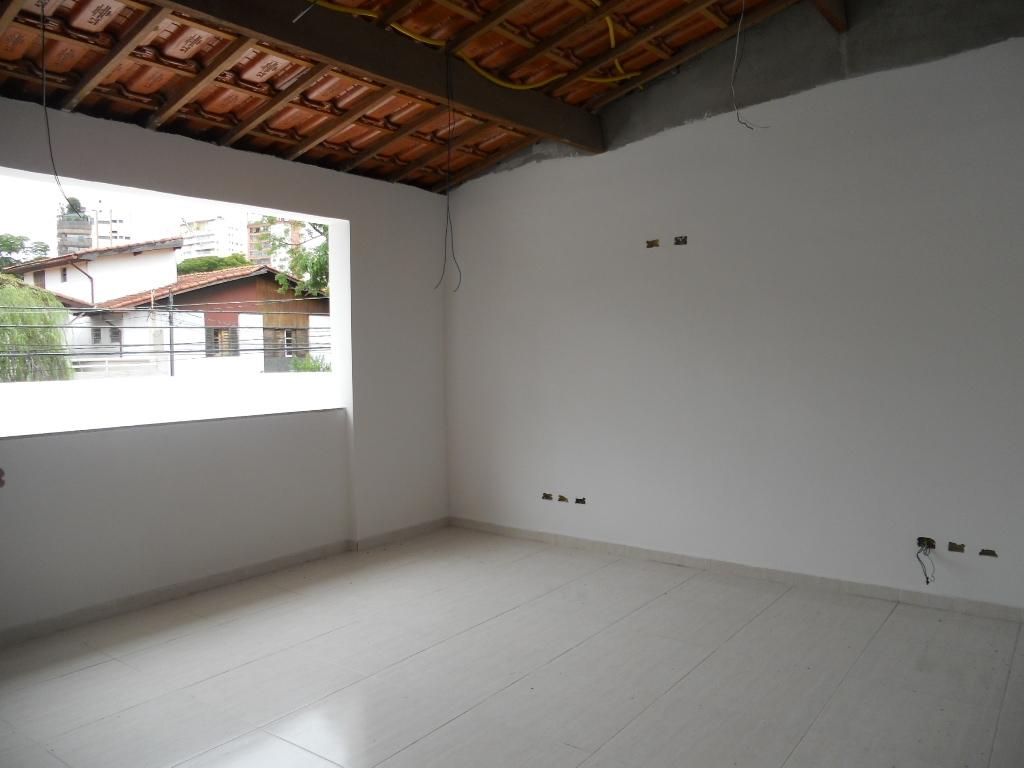 Casa, Alto da Boa Vista, São Paulo (4818) - Foto 14