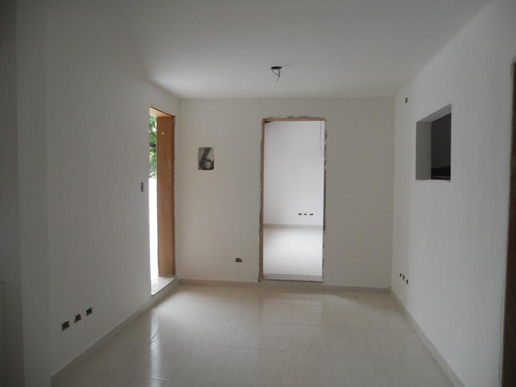 Casa, Alto da Boa Vista, São Paulo (4818) - Foto 16
