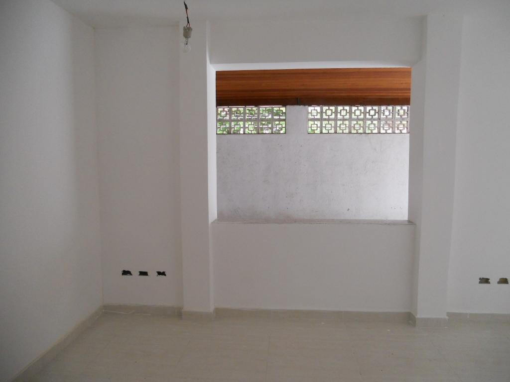Casa, Alto da Boa Vista, São Paulo (4818) - Foto 17