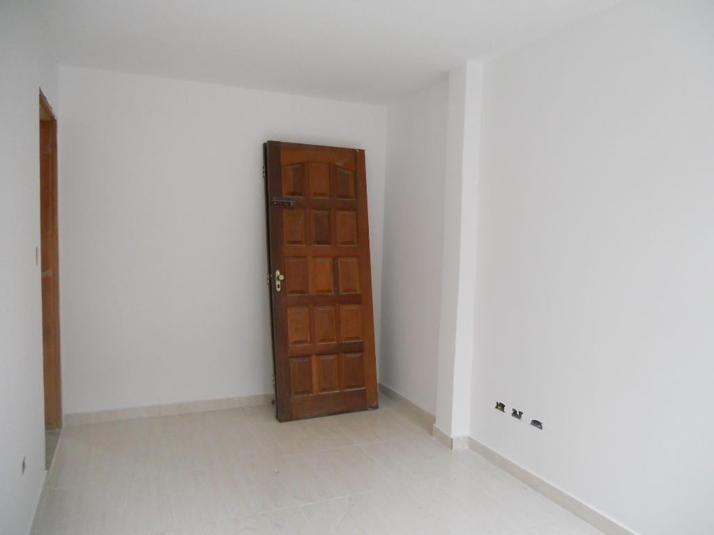 Casa, Alto da Boa Vista, São Paulo (4818) - Foto 19