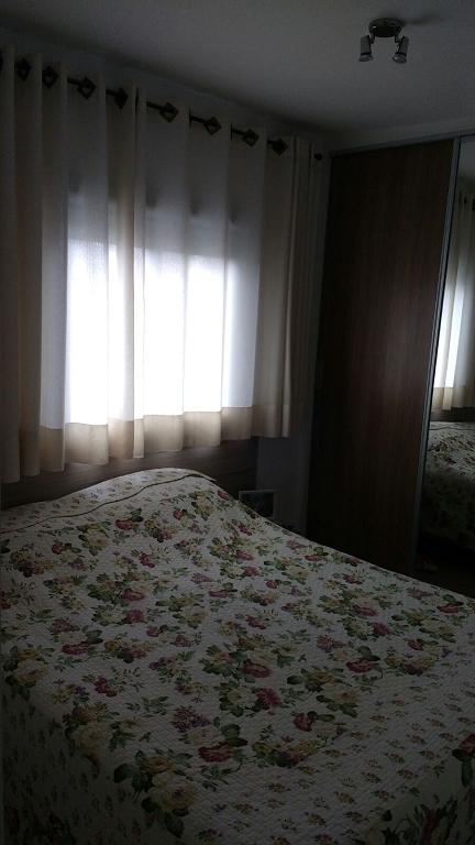 Magic Place - Apto 2 Dorm, Morumbi, São Paulo (4863) - Foto 5