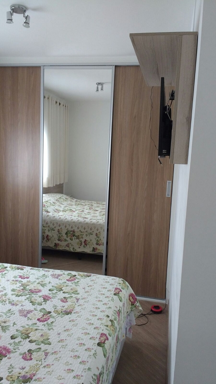 Magic Place - Apto 2 Dorm, Morumbi, São Paulo (4863) - Foto 6