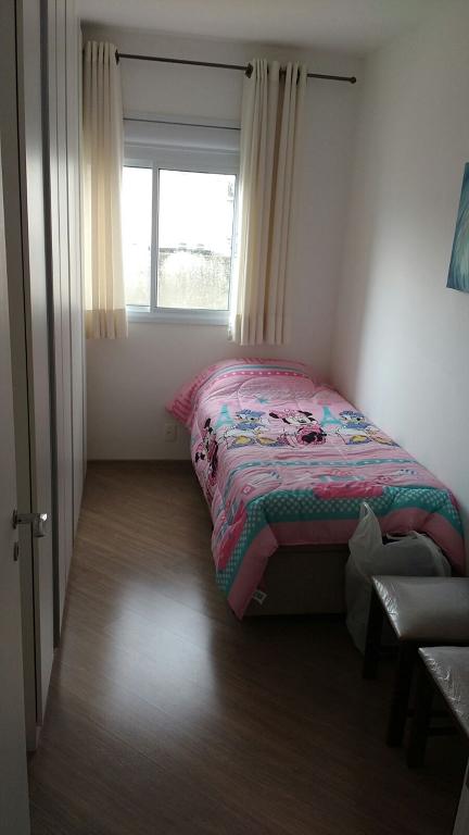 Magic Place - Apto 2 Dorm, Morumbi, São Paulo (4863) - Foto 7