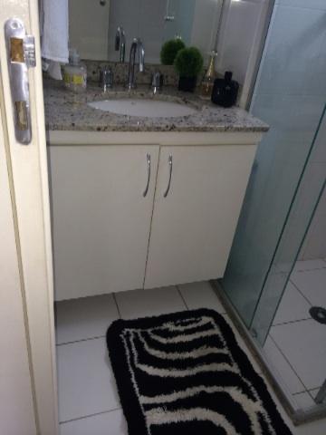 Varanda Paulista - Apto 3 Dorm, Liberdade, São Paulo (4732) - Foto 4