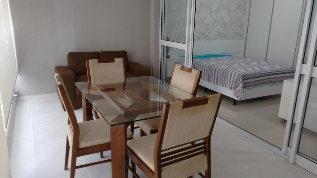Nº K S P - Bela Vista - Apto 1 Dorm, Bela Vista, São Paulo (4810) - Foto 12
