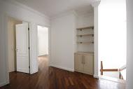 Residencial Belle Ville - Casa 4 Dorm, Campo Belo, São Paulo (4765) - Foto 9