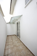 Residencial Belle Ville - Casa 4 Dorm, Campo Belo, São Paulo (4765) - Foto 15