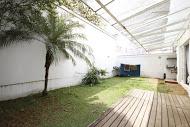 Residencial Belle Ville - Casa 4 Dorm, Campo Belo, São Paulo (4765) - Foto 19