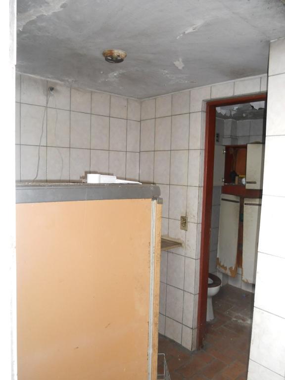 Casa, Campo Grande, São Paulo (4788) - Foto 12