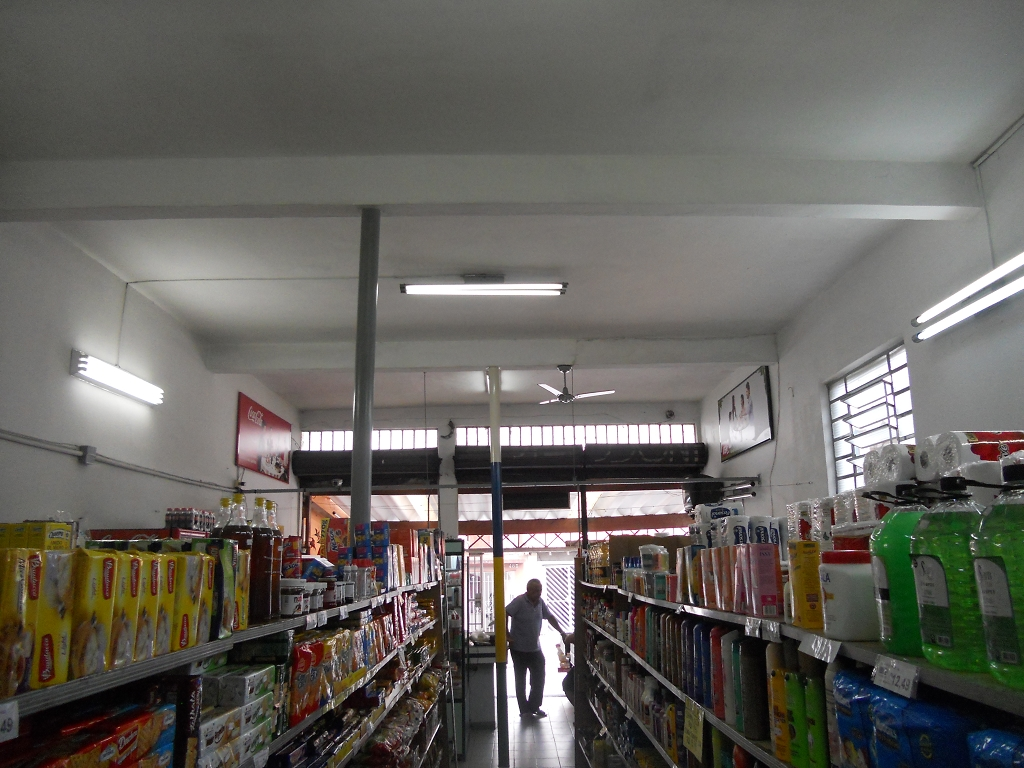 Casa, Pedreira, São Paulo (4689) - Foto 10
