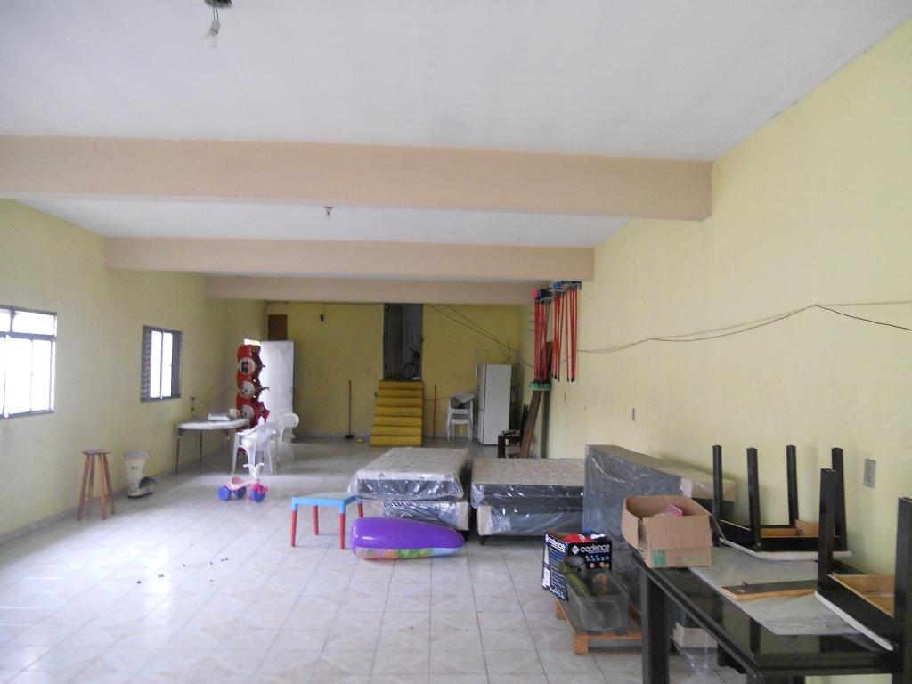 Casa, Pedreira, São Paulo (4689) - Foto 21