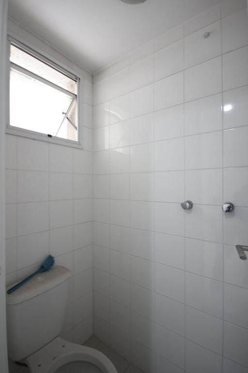 Alameda Morumbi - Apto 3 Dorm, Morumbi, São Paulo (4769) - Foto 20