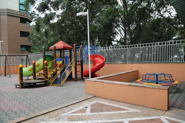 Reserva Tangará - Apto 4 Dorm, Panamby, São Paulo (4770) - Foto 20