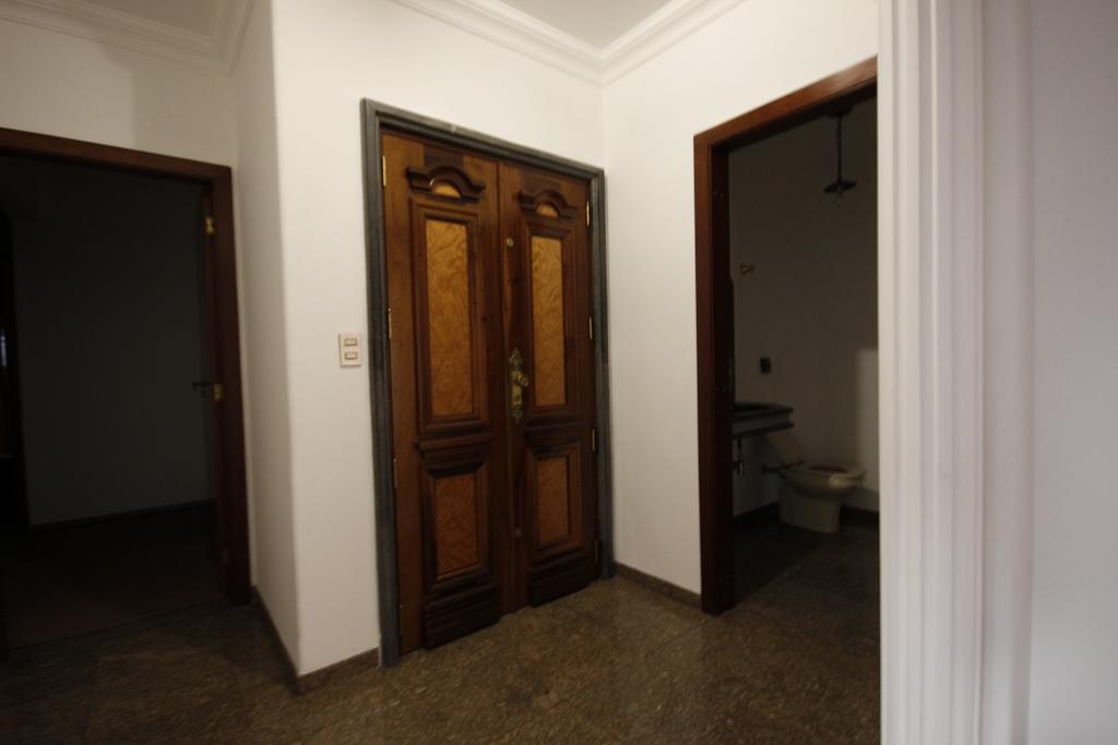 Parioli - Apto 4 Dorm, Campo Belo, São Paulo (4694) - Foto 4