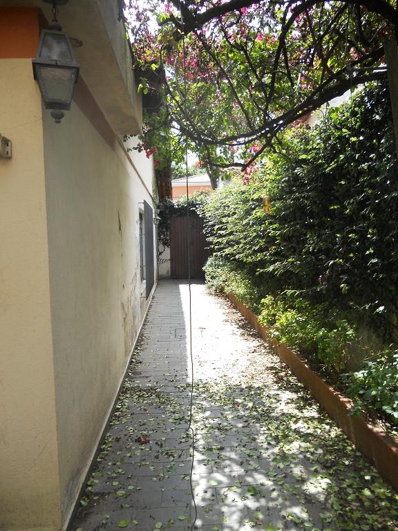 Casa 4 Dorm, Alto da Boa Vista, São Paulo (4666) - Foto 4
