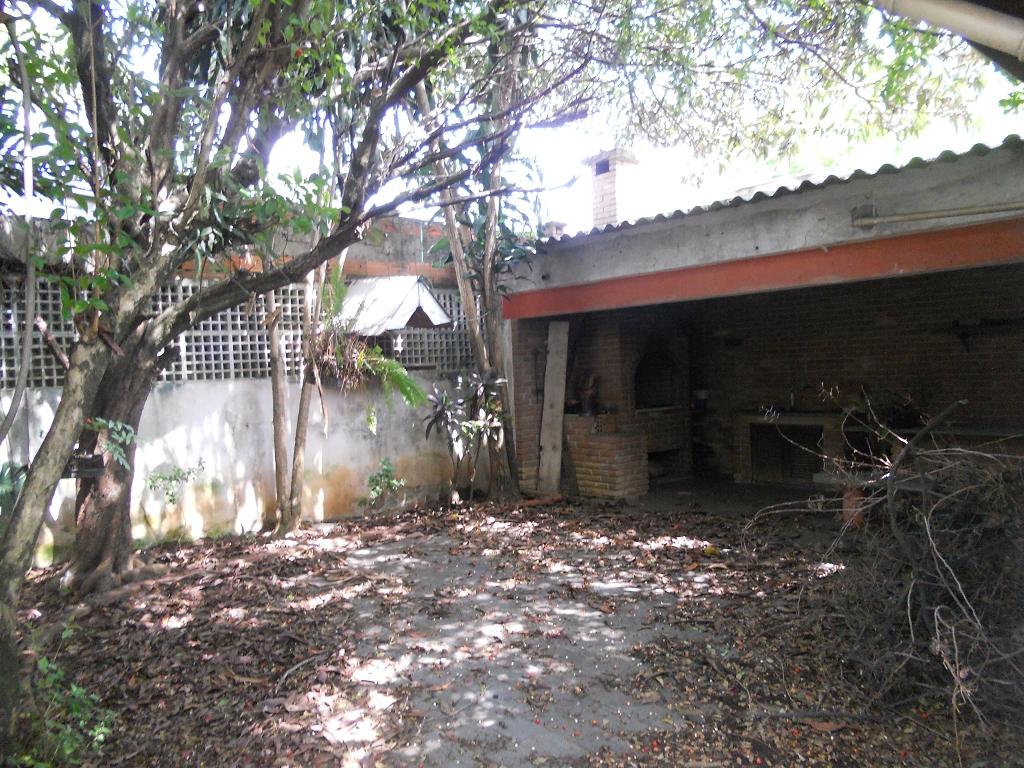 Casa 4 Dorm, Alto da Boa Vista, São Paulo (4666) - Foto 5