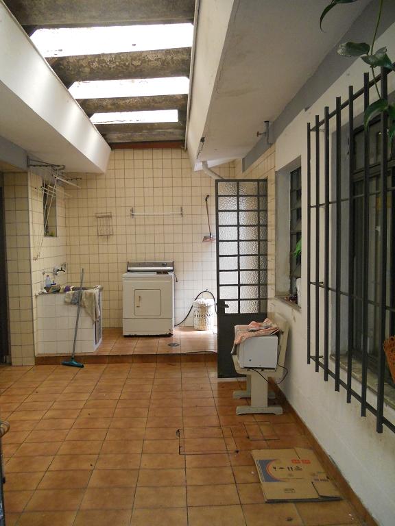 Casa 4 Dorm, Alto da Boa Vista, São Paulo (4666) - Foto 7