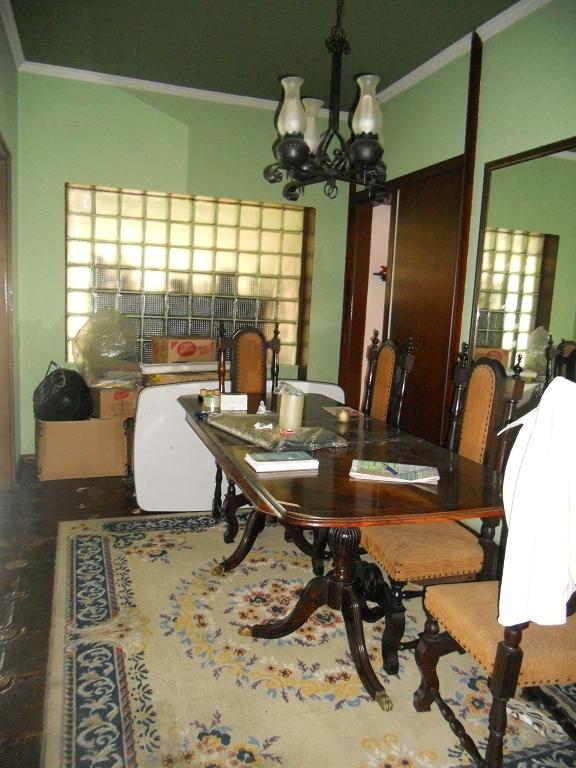 Casa 4 Dorm, Alto da Boa Vista, São Paulo (4666) - Foto 10