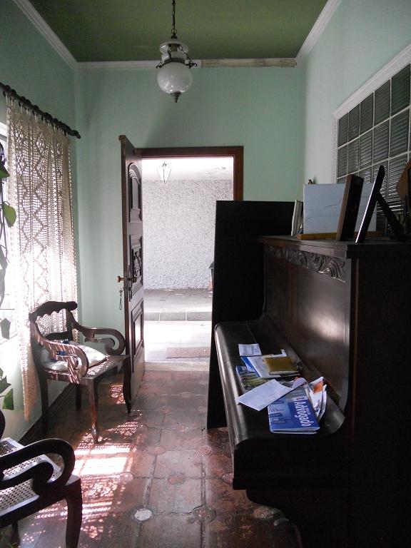 Casa 4 Dorm, Alto da Boa Vista, São Paulo (4666) - Foto 11