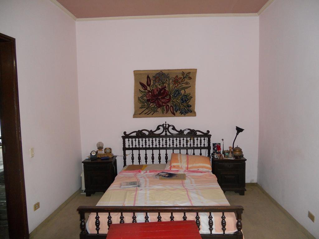 Casa 4 Dorm, Alto da Boa Vista, São Paulo (4666) - Foto 14