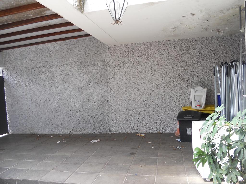 Casa 4 Dorm, Alto da Boa Vista, São Paulo (4666) - Foto 16