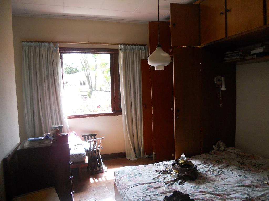 Casa 4 Dorm, Alto da Boa Vista, São Paulo (4666) - Foto 19