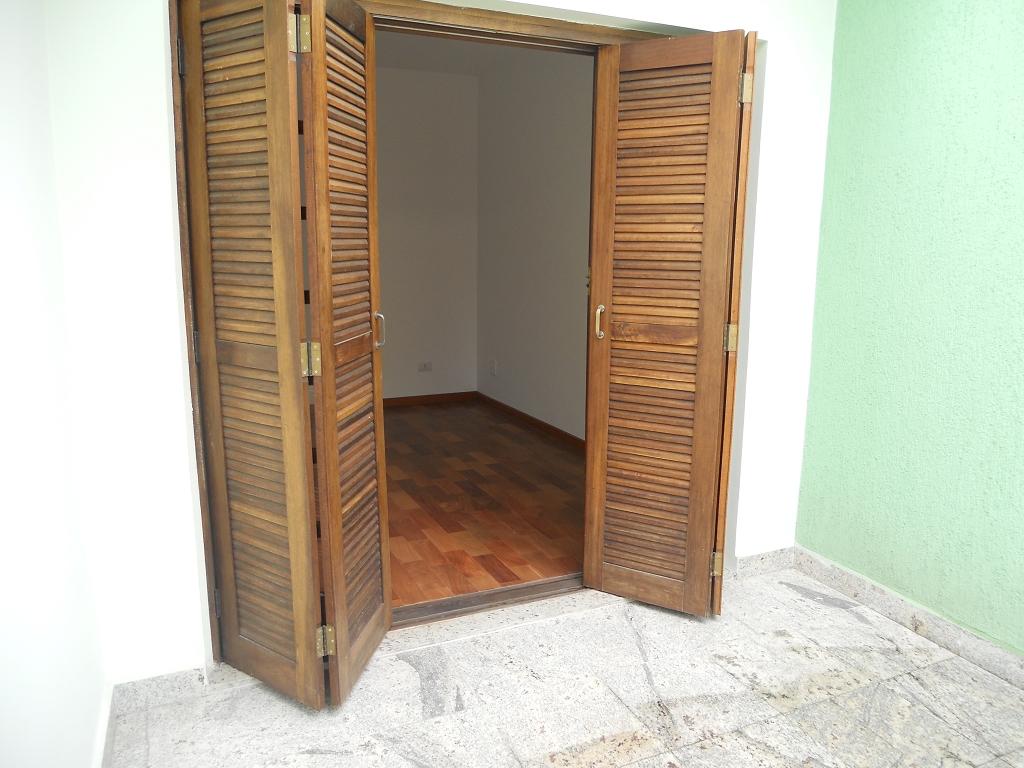 Casa 3 Dorm, Jardim Marajoara, São Paulo (4716) - Foto 10