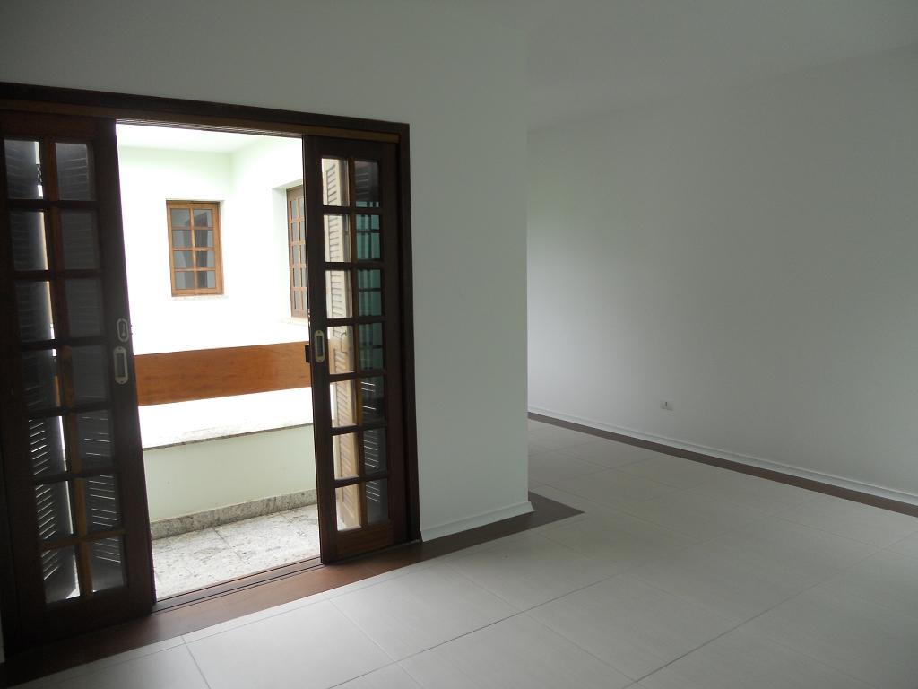 Casa 3 Dorm, Jardim Marajoara, São Paulo (4716) - Foto 12